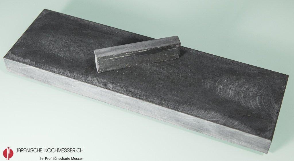 th ringer natur schleifstein ca 8000 k rnung 250x75x20mm. Black Bedroom Furniture Sets. Home Design Ideas
